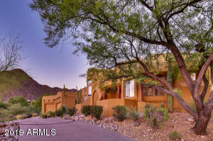 12305 N 130TH Street, Scottsdale, AZ 85259