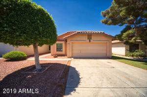 11545 W OLIVE Drive, Avondale, AZ 85392