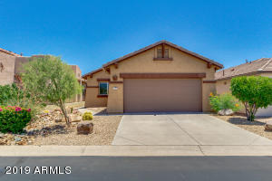 10005 E MEANDERING TRAIL Lane, Gold Canyon, AZ 85118