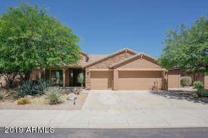 13266 S 182ND Avenue, Goodyear, AZ 85338