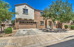 7515 S 13TH Place