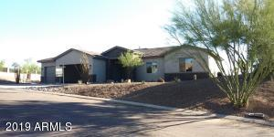10417 N NICKLAUS Drive, Fountain Hills, AZ 85268