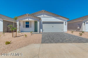 584 E Hazelnut Lane, San Tan Valley, AZ 85140