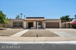 16245 N 45TH Lane, Glendale, AZ 85306