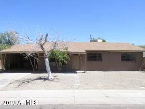 8114 E MITCHELL Drive, Scottsdale, AZ 85251