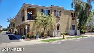 2785 S PEWTER Drive, 101, Gilbert, AZ 85295