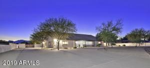 7730 N 175TH Avenue, Waddell, AZ 85355