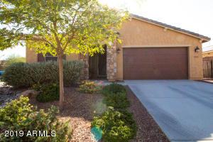 26918 N 99TH Drive, Peoria, AZ 85383