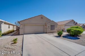 1288 E SANTA FIORE Street, San Tan Valley, AZ 85140