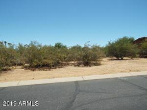 18501 E PICACHO Road, 18, Rio Verde, AZ 85263