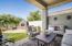 8646 E KRAIL Street, Scottsdale, AZ 85250