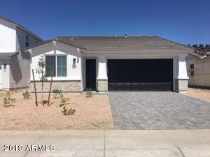 37661 N Bentgrass Road, San Tan Valley, AZ 85140