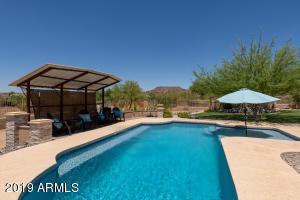 50018 N 22nd Avenue, New River, AZ 85087