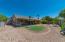 1361 E Piute Avenue, Phoenix, AZ 85024