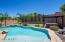 26011 N 96TH Lane, Peoria, AZ 85383