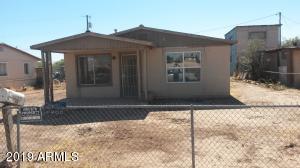 1437 S 12TH Avenue, Phoenix, AZ 85007