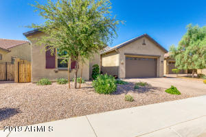 850 E TONTO Place, Chandler, AZ 85249