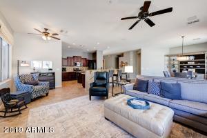 16609 N 104TH Street, Scottsdale, AZ 85255