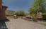 8514 S 28TH Place, Phoenix, AZ 85042