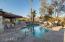 7557 N DREAMY DRAW Drive, 159, Phoenix, AZ 85020