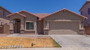 12163 N 150th Lane, Surprise, AZ 85379