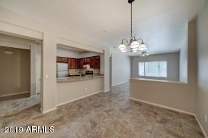 805 S SYCAMORE, 128, Mesa, AZ 85202