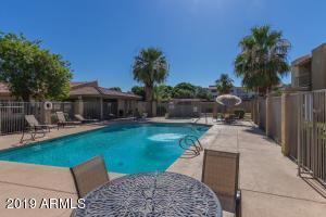 1111 E UNIVERSITY Drive, 121, Tempe, AZ 85281