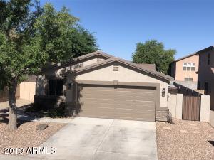 41134 N CAMBRIA Drive, San Tan Valley, AZ 85140