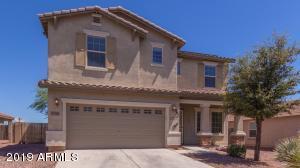 17738 W RED BIRD Road, Surprise, AZ 85387