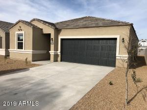 37778 W CAPRI Avenue, Maricopa, AZ 85138
