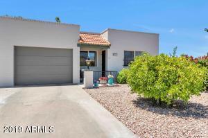 4329 E CAPRI Avenue, 209, Mesa, AZ 85206