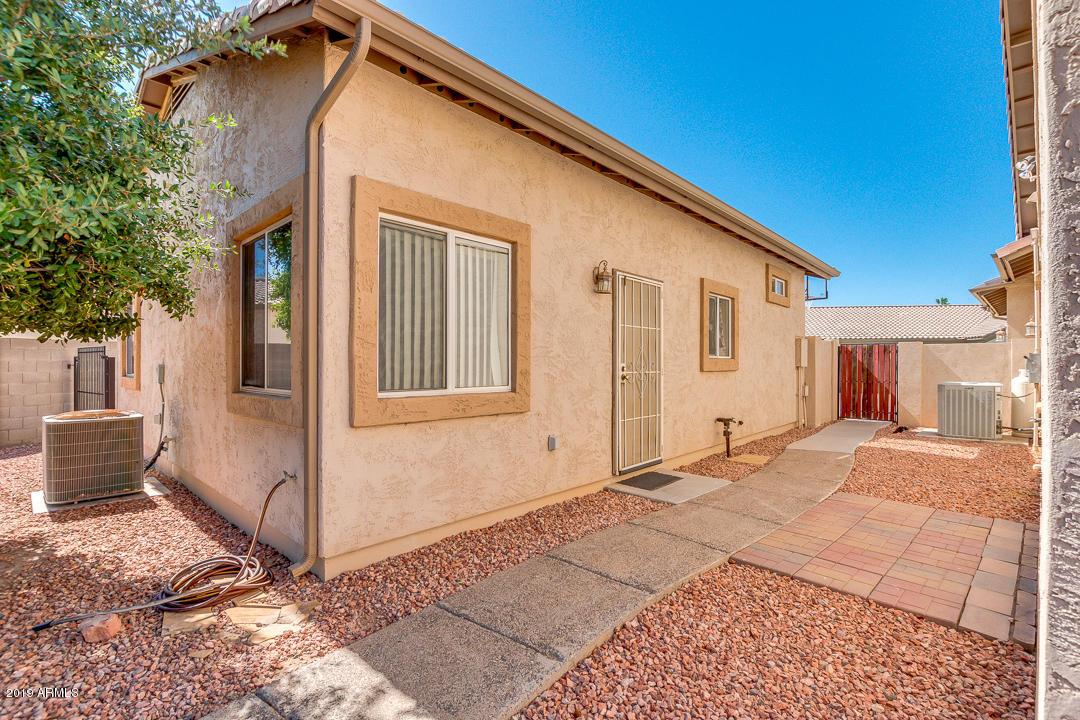 8225 W GEORGIA Avenue, Glendale, AZ 85303 - Bellair Homes