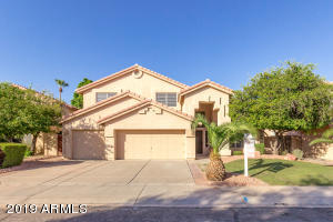 Property for sale at 16653 S 38th Street, Phoenix,  Arizona 85048