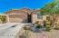 19591 W SOLANO Drive, Buckeye, AZ 85326