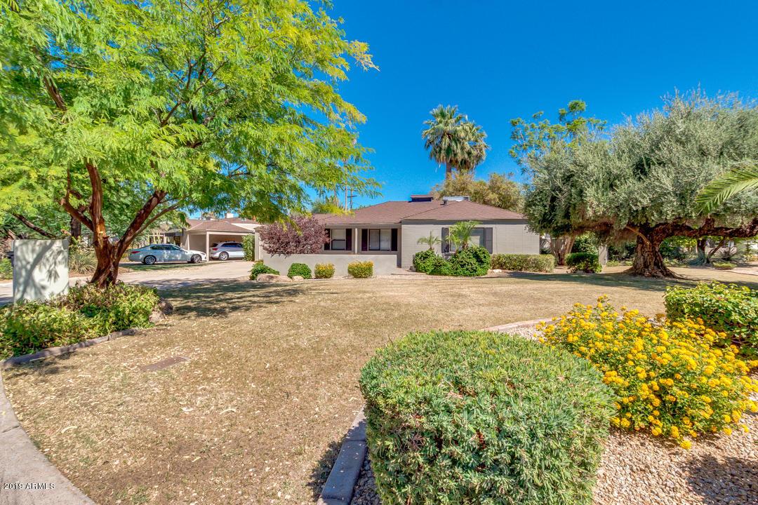 Photo of 5102 N 32ND Place, Phoenix, AZ 85018