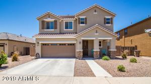 23698 S 209TH Place, Queen Creek, AZ 85142