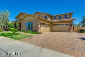20094 E CAMACHO Road, Queen Creek, AZ 85142