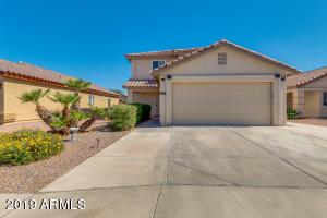 11935 W COLUMBINE Drive, El Mirage, AZ 85335