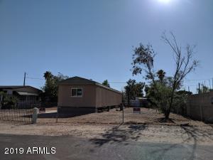 356 S 98TH Street, 157, Mesa, AZ 85208