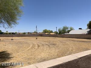 000 S 3rd Street, 10, Buckeye, AZ 85326