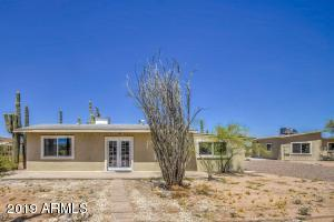144 N CACTUS Road, Apache Junction, AZ 85119