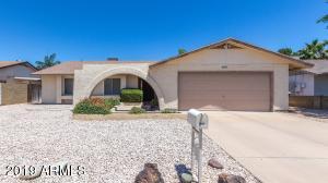 5730 W ANGELA Drive, Glendale, AZ 85308