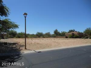27918 N GRANITE MOUNTAIN Road, 569, Rio Verde, AZ 85263