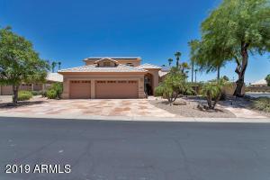 3787 N 153RD Drive, Goodyear, AZ 85395