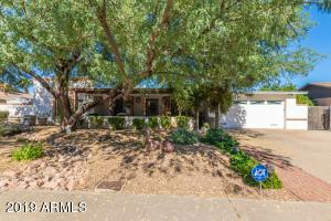 11651 N 38TH Street, Phoenix, AZ 85028