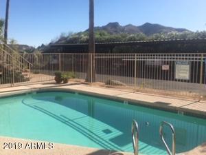 7502 E CAREFREE Drive, 203, Carefree, AZ 85377