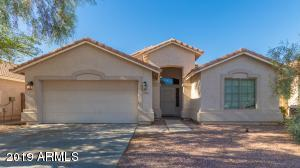 4933 W NANCY Lane, Laveen, AZ 85339
