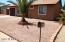 730 W EL ALBA Way, Chandler, AZ 85225