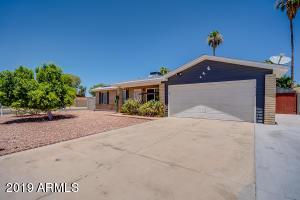 4132 W SUNNYSIDE Avenue, Phoenix, AZ 85029