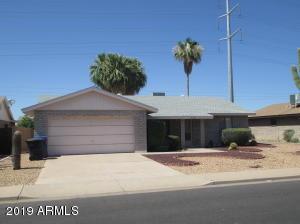 4454 E COVINA Street, Mesa, AZ 85205